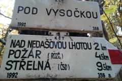 DSC_0113