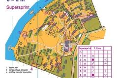 sprint_trat.Supersprint3-page-001