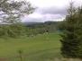 ŽB, 5. - 6. 5. 2012, Chvaleč