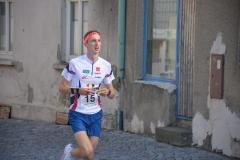 amcr-sprint-2020-1