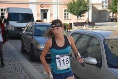 amcr-sprint-2020-3