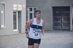 amcr-sprint-2020-5