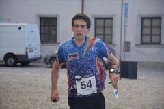 amcr-sprint-2020-6