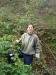 brigada_sarkah_3-10-2010