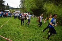 cesky-pohar-stafet-rekreacni-areal-tremesek-2019-03