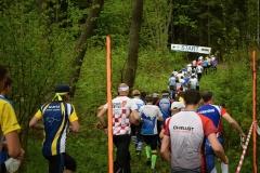 cesky-pohar-stafet-rekreacni-areal-tremesek-2019-04