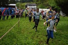 cesky-pohar-stafet-rekreacni-areal-tremesek-2019-05