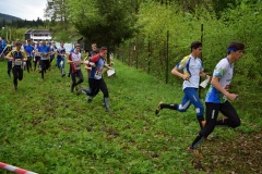 cesky-pohar-stafet-rekreacni-areal-tremesek-2019-06
