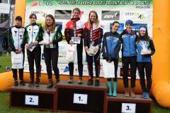 cesky-pohar-stafet-rekreacni-areal-tremesek-2019-11