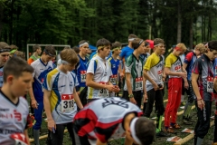 cesky-pohar-stafet-rekreacni-areal-tremesek-2019-13