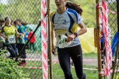 cesky-pohar-stafet-rekreacni-areal-tremesek-2019-22
