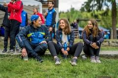 cesky-pohar-stafet-rekreacni-areal-tremesek-2019-23