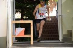 za-sprint-cesky-dub-2019-01