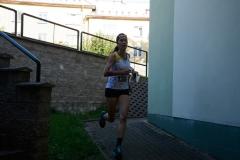 za-sprint-cesky-dub-2019-02