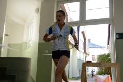 za-sprint-cesky-dub-2019-03