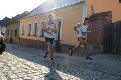 za-sprint-cesky-dub-2019-04
