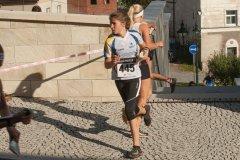za-sprint-cesky-dub-2019-08