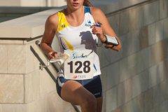 za-sprint-cesky-dub-2019-11