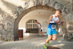 za-sprint-cesky-dub-2019-17