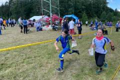 hsh-vysocina-cup-2020-1