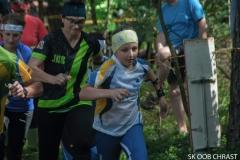 hsh-vysocina-cup-2020-10