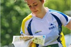 mcr-sprintovych-stafet-2019-01