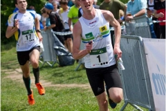 mcr-sprintovych-stafet-2019-02
