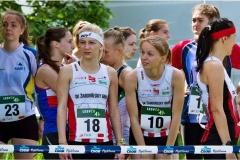 mcr-sprintovych-stafet-2019-03