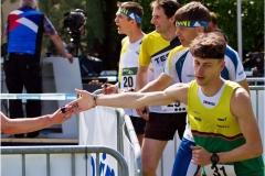 mcr-sprintovych-stafet-2019-04