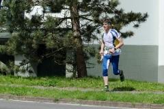 mcr-sprintovych-stafet-2019-13