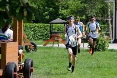 mcr-sprintovych-stafet-2019-14