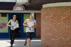 mcr-sprintovych-stafet-2019-15