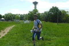 mcr-sprintovych-stafet-2019-18