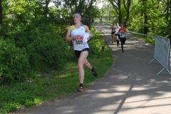 mcr-sprintovych-stafet-2019-19