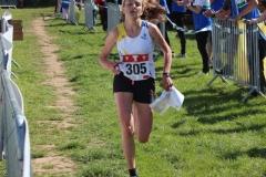 mcr-sprintovych-stafet-2019-20