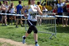 mcr-sprintovych-stafet-2019-21
