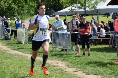 mcr-sprintovych-stafet-2019-23