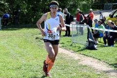mcr-sprintovych-stafet-2019-24
