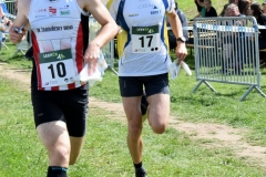 mcr-sprintovych-stafet-2019-26