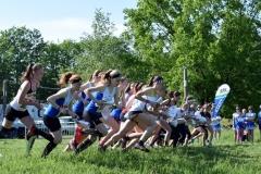 mcr-sprintovych-stafet-2019-27