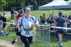 mcr-sprintovych-stafet-2019-28