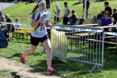 mcr-sprintovych-stafet-2019-29