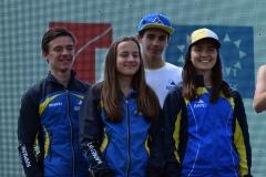 mcr-sprintovych-stafet-2019-31