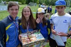 mcr-sprintovych-stafet-2019-32