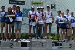 mcr-sprintovych-stafet-2019-38