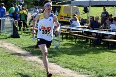 mcr-sprintovych-stafet-2019-40
