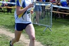 mcr-sprintovych-stafet-2019-41