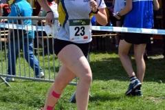 mcr-sprintovych-stafet-2019-42