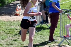 mcr-sprintovych-stafet-2019-43