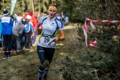 mcr-stafet-a-druzstev-2019-013